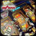 Vulkan Slots Pro icon