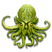 Arkham Companion icon