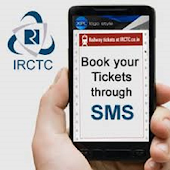 UTS MOBILE TICKETING Android APK Download Free By DigitaLized India