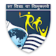Download RP Vasani International School For PC Windows and Mac