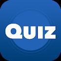 General Knowledge Quiz icon