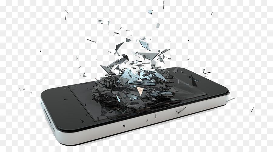 C:UsersPersonalDownloadskisspng-apple-iphone-7-plus-samsung-galaxy-telephone-iphon-iphone-broken-5b2b2fe7bac1b7.444750171529556967765.jpg