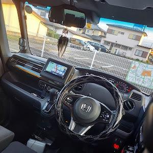 Nボックスカスタム JF3のカスタム事例画像 Yuitoさんの2021年09月16日00:28の投稿