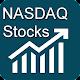 Download Stocks - NASDAQ Stock Exchange For PC Windows and Mac