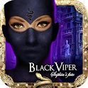 Black Viper - Sophia's Fate ♛ icon