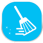Super Cleaner - Phone Booster icon