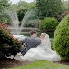 Wedding photographer Jason Herbst (herbst). Photo of 28.01.2014