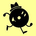 Bagel Pub icon