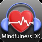 Sound of Mindfulness DK Icon