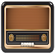 Download Radio For DZAS Online For PC Windows and Mac