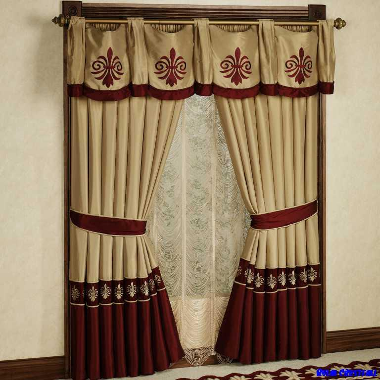 Curtain Designs curtain model designs - android apps on google play