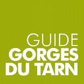 Guide Gorges du Tarn
