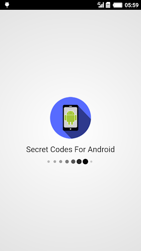 74+ Secret Codes For Android Android Apk - Top 10 Android Secret