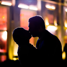 Wedding photographer Daniel Chabotier (DChabotier). Photo of 29.04.2014
