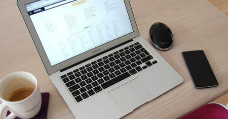 keezel-wifi-vpn.jpg