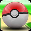 Theme for Pokemon Go icon