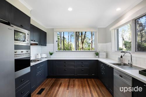 Photo of property at 7 Soma Avenue, Bowral 2576