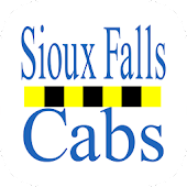 Sioux Falls Cabs
