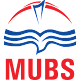 Download MUBS For PC Windows and Mac