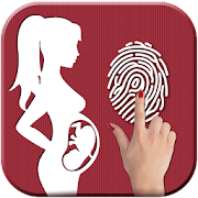 App Pregnancy Test Scanner Prank APK for Windows Phone