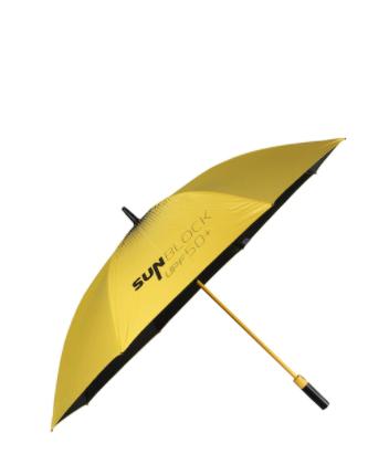 monsoon-fashion-for-men-image-4