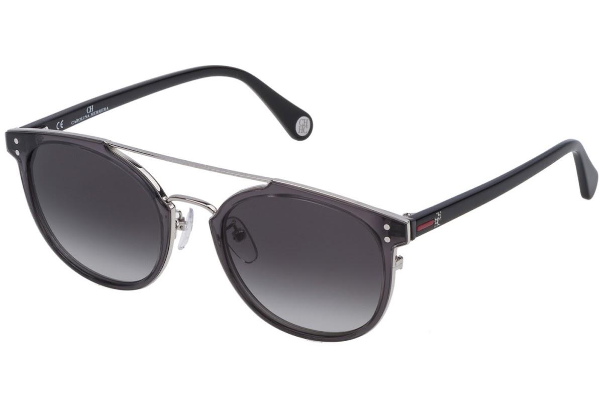 Comprar Sol 04gtBlickers Gafas She755 Carolina C52 Ch Herrera De MpUVSz