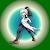 Бейблэйд - Мультик file APK for Gaming PC/PS3/PS4 Smart TV