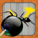 Smart Ant Crusher icon