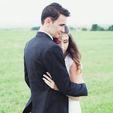 Wedding photographer Anastasiya Ovchinnikova (River). Photo of 25.04.2018