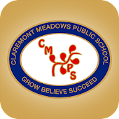 Claremont Meadows PS