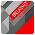 Ringtones for Huawei P90 apk