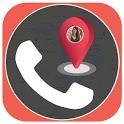 Caller Name, Location Tracker & True Caller ID icon