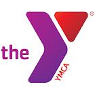 Chapel Hill-Carrboro YMCA icon