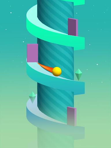 Spiral  screenshots 7