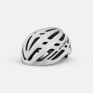 Giro Agilis MIPS Road Helmet alternate image 2