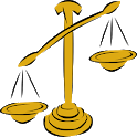 Pawn Broker Loan Interest Rate Fee Calculator icon