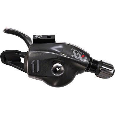 SRAM XX1 Trigger 11-speed Shifter
