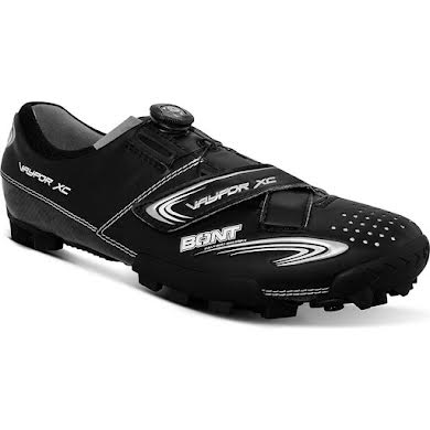 BONT 2017 Vaypor XC MTB Cycling Shoe