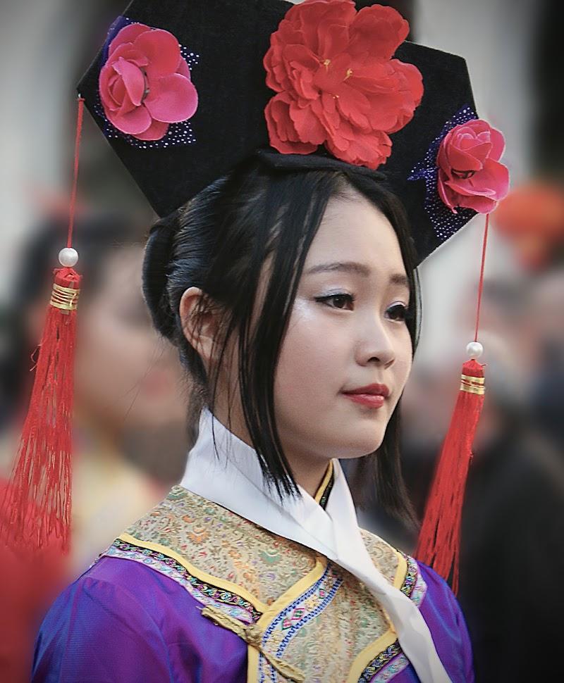 Al capodanno cinese di mariarosa-bc