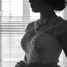 Wedding photographer Ekaterina Rakunova (Raccoon). Photo of 06.03.2016
