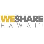 WeShare Icon