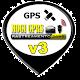 MOGIGPRS V3 2.0 Download on Windows