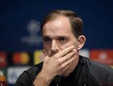 Le successeur de Tuchel au PSG déjà désigné ?