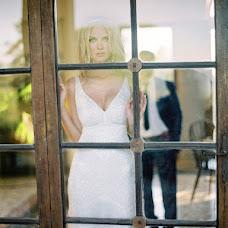 Wedding photographer Maksim Koliberdin (KoliberdinM). Photo of 13.08.2017