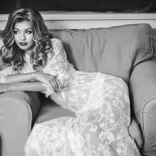 Wedding photographer Darya Londareva (DariaLond). Photo of 26.01.2018
