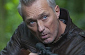 Martin Kemp surprised by emotion he brought to role