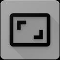 Elegant Teleprompter Pro icon