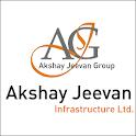 Akshay Jeevan Infrastructure