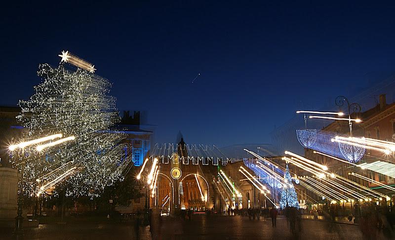 Natale a Verona di danilo56