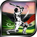 India vs Pakistan 2016 Game icon
